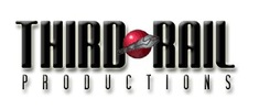 Third Rail Productions